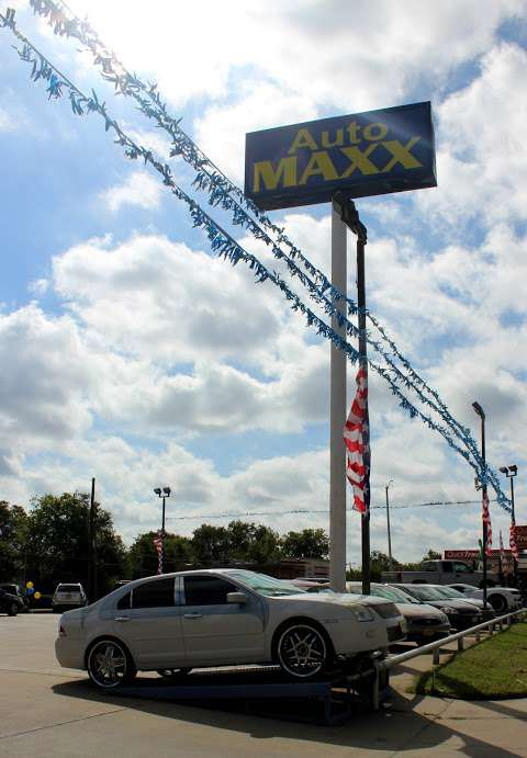 auto maxx at 2529 hemphill street in fort worth texas auto maxx at 2529 hemphill street in fort worth texas